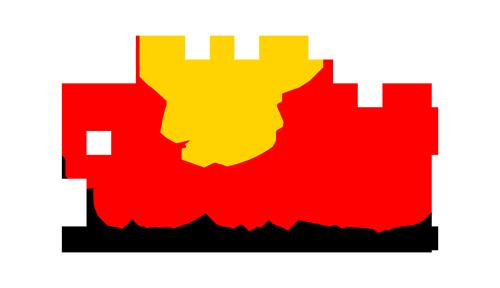 Logo Flora Tours 1