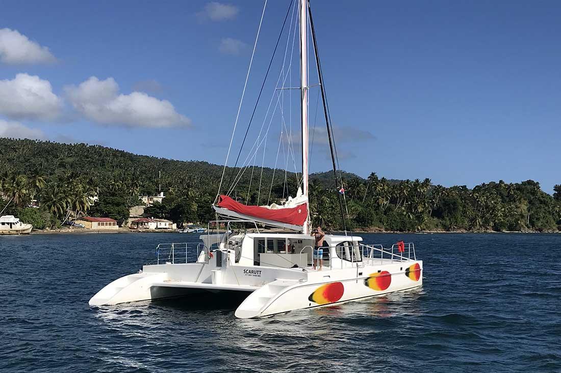 catamaran-12